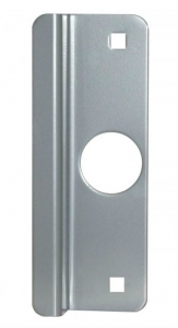 DON-JO- Latch Protectors LP 307 for Aluminum Entrance Doors