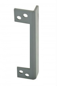 DON-JO- Latch Protectors ALP, Angle Type for Outswinging Doors