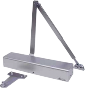 Surface Mounted Door Closer-8000 Series