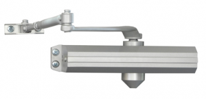 Surface Mounted Door Closer - 5000 Series