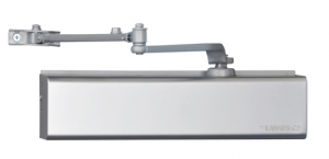 Surface Mounted Door Closer - 800 Series