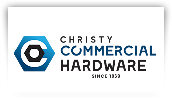 Christy Commercial Hardware